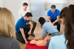 why online cpr certification is a rip-off