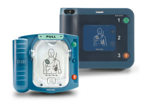 How to select an AED system