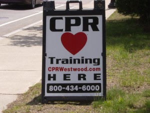 Heartsaver CPR AED Adult/Pediatric